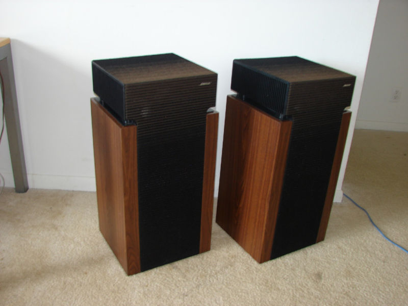 vintage bose speakers. http://soundup.ru/images/stories/archive/classic/columns/bose -601-series-ii-direct-reflecting-vintage-speakers/bose -601-series-ii-direct-reflecting-vintage- vintage bose speakers d