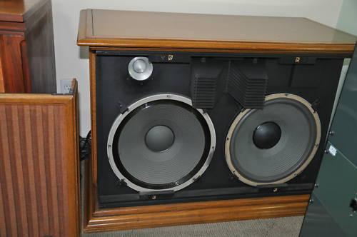 vintage jbl speakers. the vintage jbl sovereign. [ img] jbl speakers
