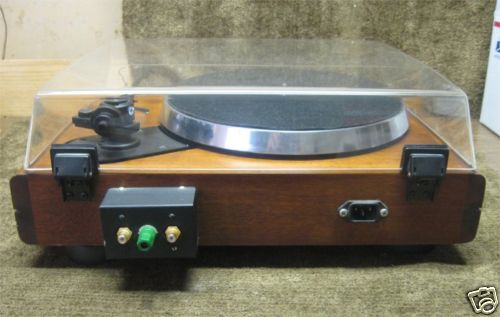ar-es-1-walnut-base-turntable-6