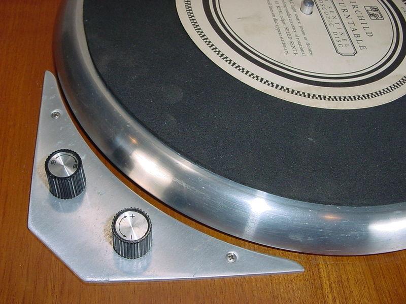 USA. VINTAGE (50,s-80,s) - Página 2 Fairchild-440-12-stereo-transcription-turntable-5