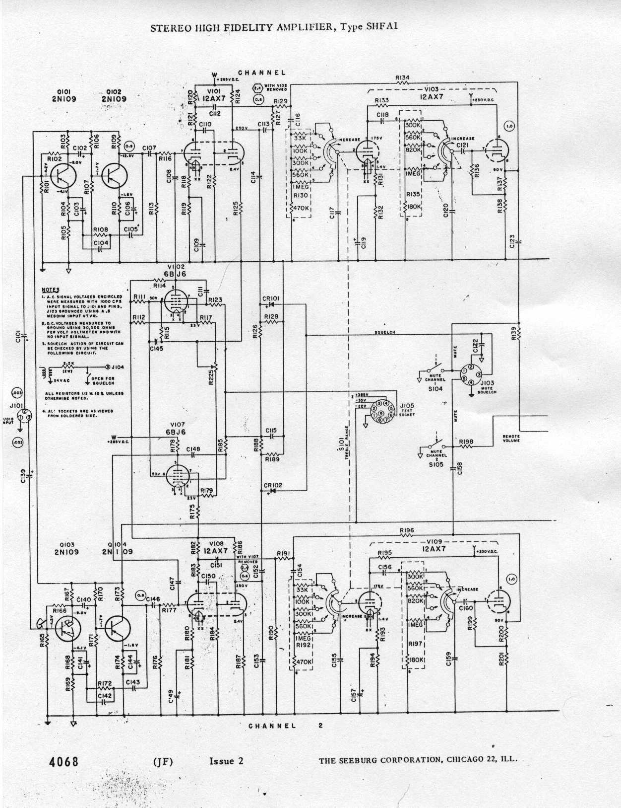 antique radio schematics with Viewtopic on 38 7 furthermore 686489 Gas Gauge Wiring 3 in addition 38 3 further Manuals additionally All american five.