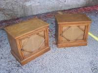 xp-6b-fisher-hi-fi-stereo-speakers-2
