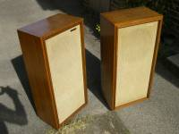tannoy-chatsworth-red-12-speakers-2