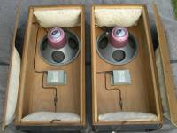 tannoy-chatsworth-red-12-speakers-4