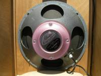 tannoy-chatsworth-red-12-speakers-6