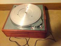collins-16-transcription-phono-turntable-1