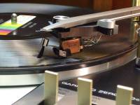 garrard-zero-100c-turntable-10