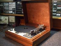 garrard-zero-100c-turntable-8