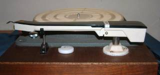 musicmaster-point-one-five-turntable-3
