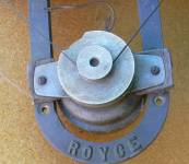 royce-16-inch-transcription-turntable 7