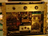 altec-1430a-tube-amplifier-matching-5