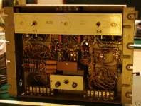 altec-1430a-tube-amplifier-matching-6