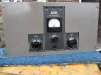 altec-tube-limiter-compressor-amp-4
