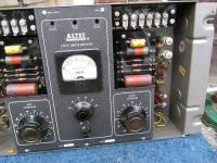 altec-tube-limiter-compressor-amp-6
