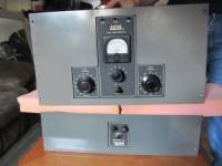 altec-tube-limiter-compressor-amp-1