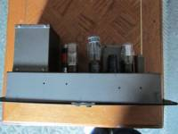 altec-tube-limiter-compressor-amp-11
