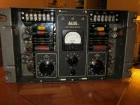 altec-tube-limiter-compressor-amp-2