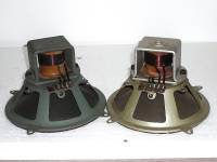 braun-field-coil-speakers-1