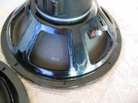 eltus-ks-12004e-loudspeakers-9
