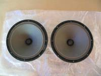 eltus-ks-12004e-loudspeakers-1