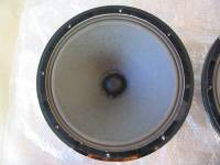 eltus-ks-12004e-loudspeakers-2