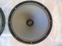 eltus-ks-12004e-loudspeakers-3