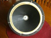 general-motors-model-130C-9-5-8-speaker-1