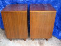 hartley-luth-310-speakers-in-original-cabinets-4