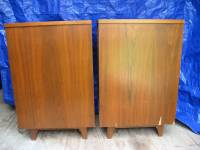 hartley-luth-310-speakers-in-original-cabinets-5