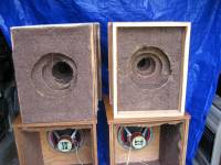 hartley-luth-310-speakers-in-original-cabinets-7