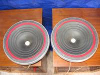 hartley-luth-310-speakers-in-original-cabinets-10
