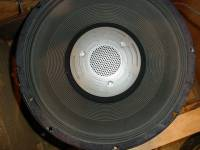 jensen-h510-h-510-coaxial-speakers-41