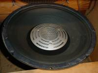 jensen-h510-h-510-coaxial-speakers-42