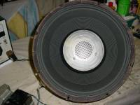 jensen-h510-h-510-coaxial-speakers-39