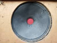 korting-maximus-fieldcoil-speaker-13-5-10