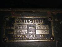 lansing-15xs-field-coils-western-electric-system-7