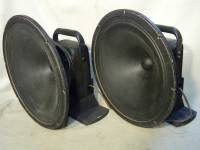 western-electric-ta-4181-a-field-speaker-4