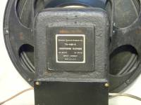 western-electric-ta-4181-a-field-speaker-8