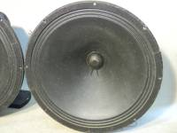 western-electric-ta-4181-a-field-speaker-2