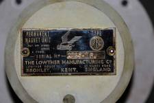 lowther-pm-6 19