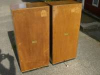 tannoy-chatsworth-red-12-speakers-3