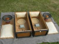 tannoy-chatsworth-red-12-speakers-5