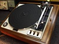 garrard-zero-100c-turntable-2