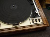 garrard-zero-100c-turntable-3