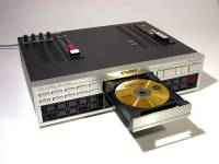 studer-a727-cd-player-16