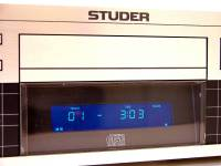 studer-a727-cd-player-10