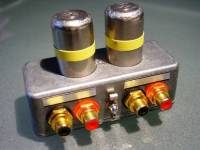 phono-mc-moving-coil-950-malotki-1