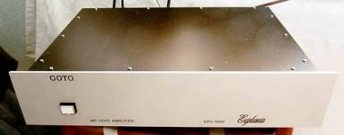 goto-eph-1002-euphonia-2-mc-head-amplifier-1