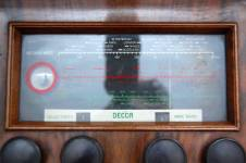 decca-walnut-radiogram-7