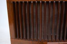decca-walnut-radiogram-15